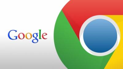 Chrome: finalmente uma proteção contra o Spectre