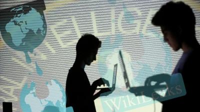 WikiLeaks revela a nova arma da CIA que age através das redes WiFi